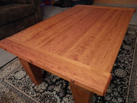 cherry coffee table legs coffee tables ideas best cherry coffee table set