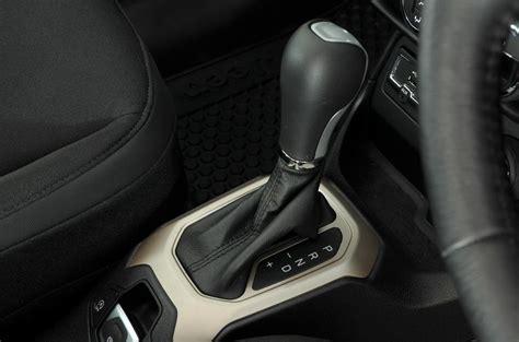 Model Home Interior Designers Jeep Renegade Review 2017 Autocar