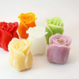 candele profumate particolari candele profumate candeleshop