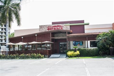 outback number outback steakhouse puerto vallarta restaurant reviews