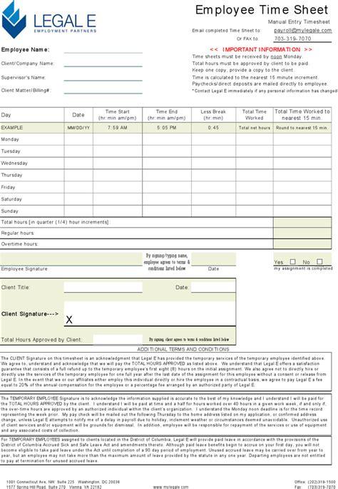 overtime sheet templates download free amp premium
