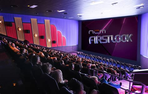 amc theatres to open nine screen movie theater at wheaton shazam app launches second screen experience for 20k amc