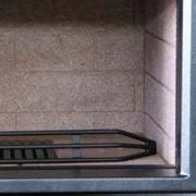 camini refrattari mattoni refrattari prezzo barbecue costo dei mattoni