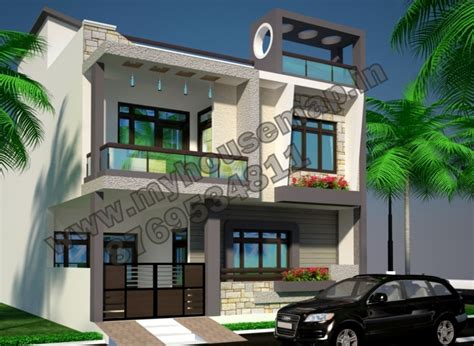 design my house tags map of house house map elevation exterior house design 3d house map in india
