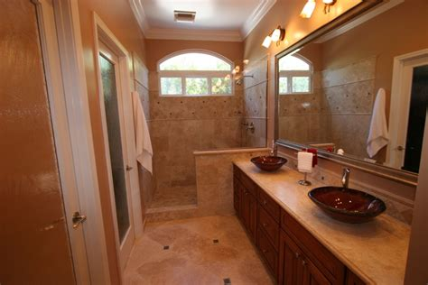 remodel master bedroom and bath master bedroom and bath remodel gallery hammerschmidt