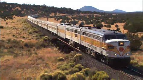 Grand Railway by Grand Railway