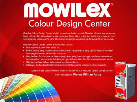Merk Cat Tembok Mowilex harga warna cat dulux askhomedesign