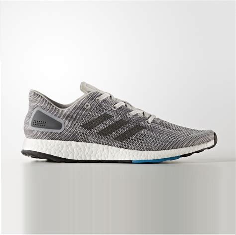 adidas pure boost dpr adidas pure boost dpr men s running shoes alton sports
