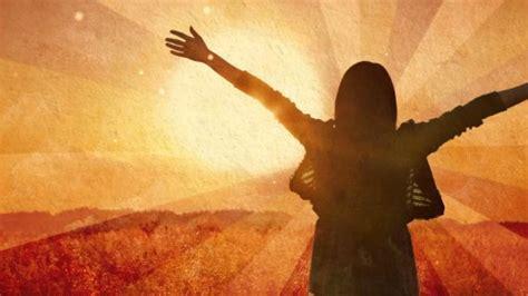 melayani tuhan renungan kristiani