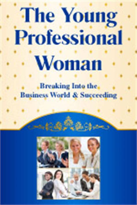 empowerment series an introduction to the profession of social work the professional bookstore self empowerment books