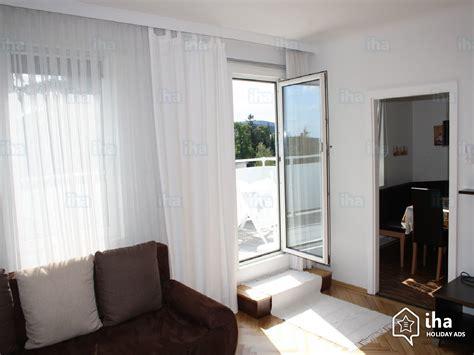 soggiorno a vienna appartamento in affitto a vienna 14o distretto iha 27063
