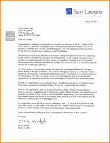 Agreement Letter From Lawyer Pay For Essay And Get The Best Paper You Need Sle Journal Essay Assignmentcontract Web
