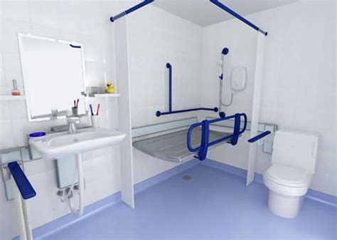 handicap bathroom accessories stores safety handicap bathroom accessories which are the most