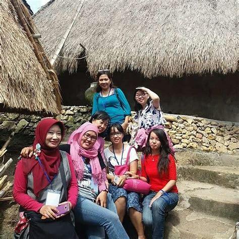 Catatan Di Sekolah Baling Baling Bambu Oleh Maulana Faris trip to lombok with insto catatan ida