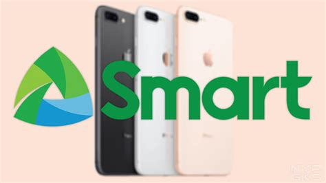 smart iphone 8 and 8 plus postpaid plans noypigeeks