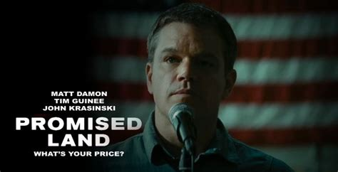 promised land film online watch promised land online full movie for free