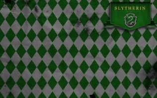 slytherin colors slytherin wallpaper by tashab07 on deviantart