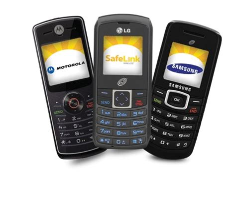 safelink compatible tracfone phones free government smartphones assurance wireless free cell