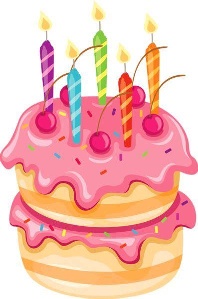 35 best balloons images on pinterest birthday clipart