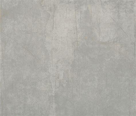 rivenditori pavimenti graffiti grigio pavimento piastrelle ceramica refin