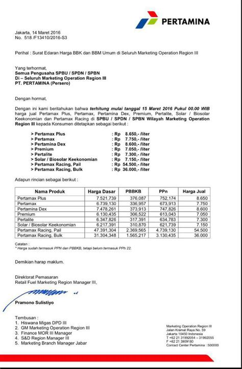 Harga Terbaru daftar harga motor yamaha terbaru 2017 kredit motor upcomingcarshq
