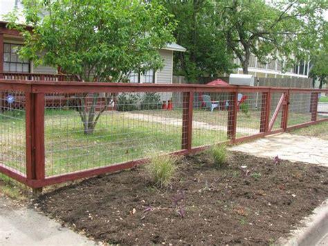 picket fence nashville fence and deck nashville fence deck midcentury modern curb appeal