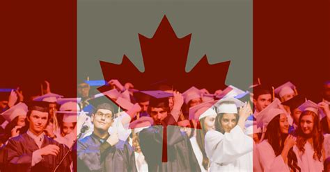 For International Students In Canada After Mba by A Guide To Studying In Canada For International Students