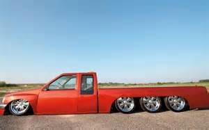 Truck With Most Wheels Top 10 Most Popular Accessories For Size