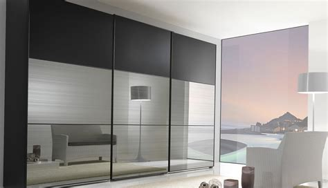 Modern Closet Door 41 Images Mesmerizing Modern Closet Door Decoration Ambito Co