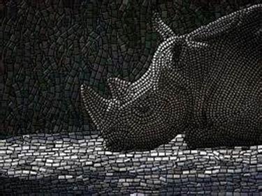 peso specifico piastrelle ceramica mosaico digitale piastrelle