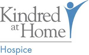 hospice at home kindred at home hospice hospice care member listing