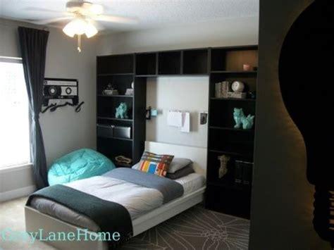 teenage bedroom ideas ikea youtube