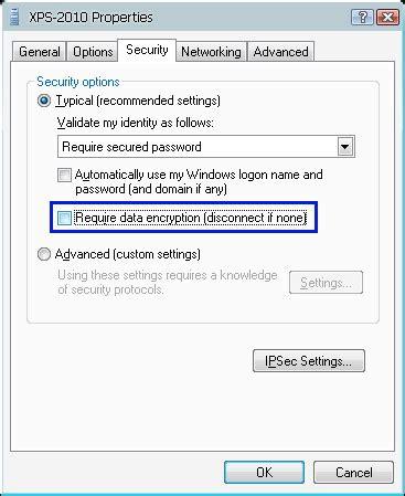 membuat vpn server di win xp membuat koneksi vpn client di windows xp handika blog s