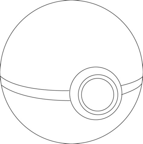 pokemon pokeball coloring pages images pokemon images