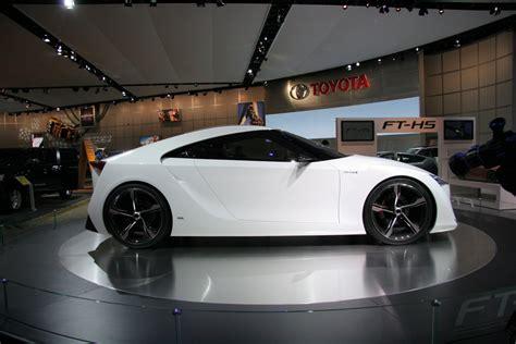 2012 Toyota Supra Toyota Supra Related Images Start 100 Weili Automotive