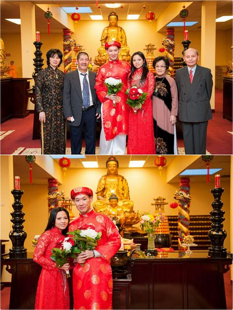 Buddhist Wedding – Buddhist Blessing Ceremony Package 002 : Phuket, Thailand