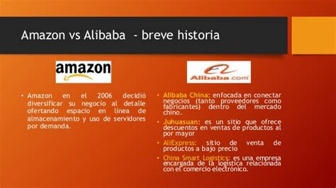 alibaba vs aliexpress benchmarking amazon vs alibaba