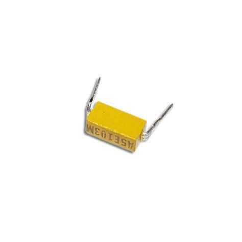 ripple current for ceramic capacitor avx ceramic capacitor ripple current 28 images avx0 1m z 2kv avx capacitor 0 01uf 2000v