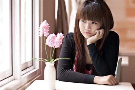 wallpaper cute korean girl download cute girl wide wallpaper full hd wallpapers