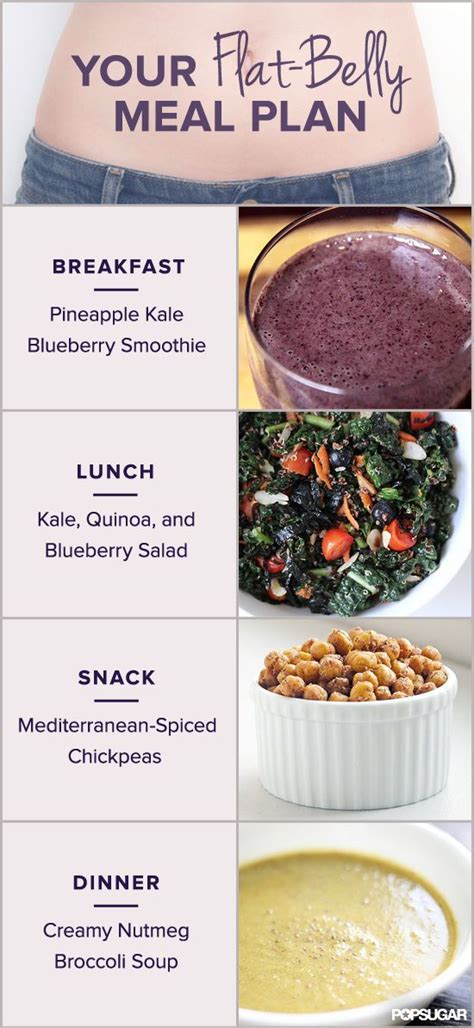 Detox Cutting Out Dairy Stomach by Best 20 Flat Stomach Diet Ideas On Burn Belly