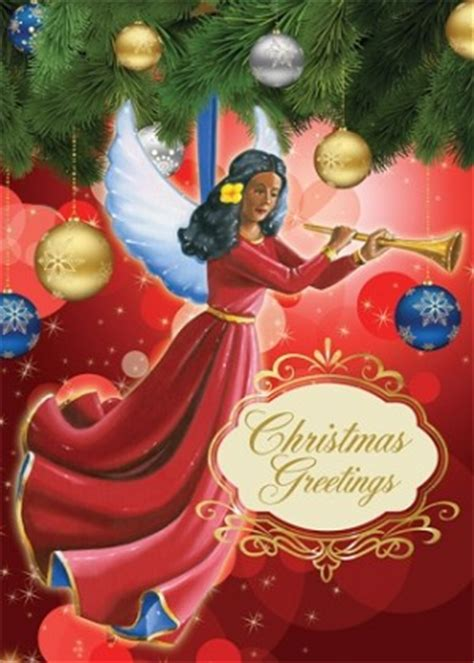 african american christmas quotes quotesgram