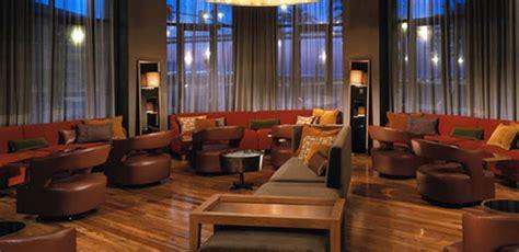 luxury modern living room interior design san francisco luxury modern americano lounge interior design of hotel