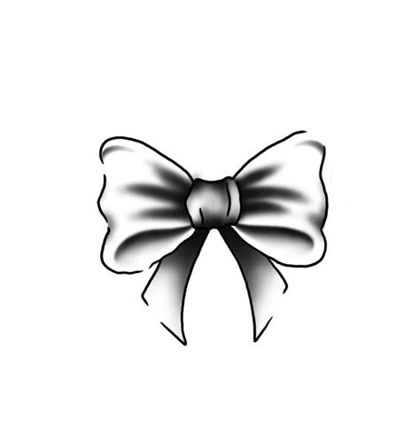 2 simple bow designs and idea