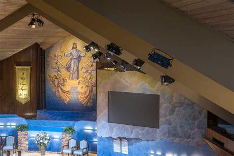 Charming Impact Church Sacramento #4: Sacramento_Central_7th_Day_Adventist_3.jpg