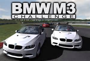 تحميل العاب سباق سيارات للكمبيوتر مجانا 2014 cars racing