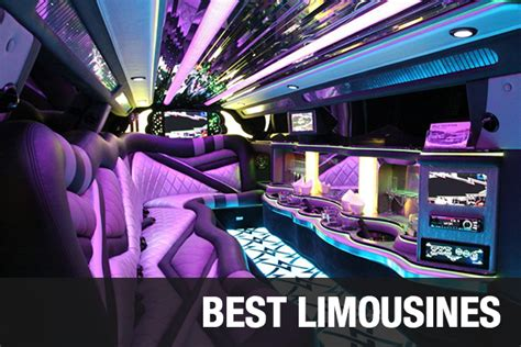Limo Rental Bakersfield by Bakersfield California View Best Buses
