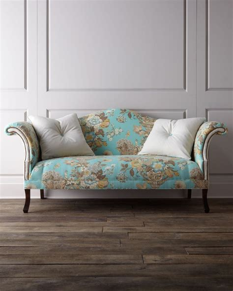 haute house jadda sofa