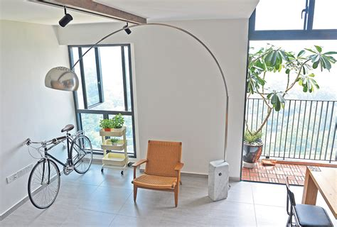 hdb home decor design 100 hdb home decor design 79 best hdb images on