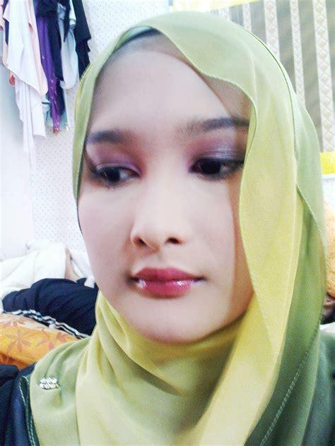 koleksi cerita panas www cerita lucah melayu newhairstylesformen2014 com