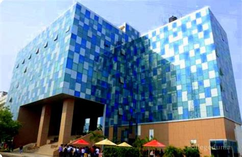 Vit Mba Fees Structure 2017 by Vidyalankar Institute Of Technology Vit Mumbai